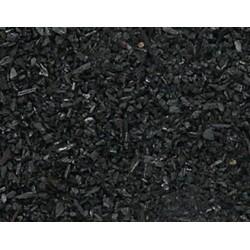 Woodland Scenics b92, węgiel drobny - imitacja
