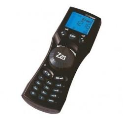 Roco 10813, Z21 WiFi-MULTIMAUS® WLAN
