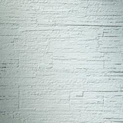 52234 Dwie płytki strukturalne - beton