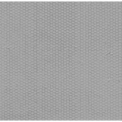 Kibri 34124, Kostka brukowa, ~20 x ~12 cm., skala H0