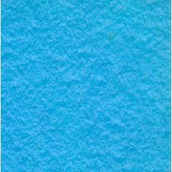 Kibri 34126, Imitacja wody, ~20 x ~12 cm., skala H0
