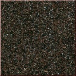 Auhagen 75518 75118, Mata żwirowo szutrowa. 50 x 35 cm.