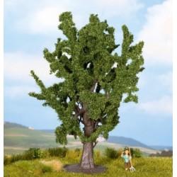 Noch 25950-10, drzewko, klon, ~ 8-9 cm, 1 szt. H0 (TT)