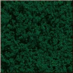 Auhagen 76652, Posypka ciemnozielona drobna.