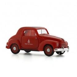 Rietze 83106, Fiat 500 C Topolino Limousine, skala H0