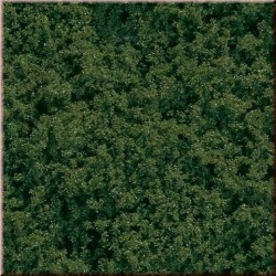 76655 Posypka średnia zieleń drobna