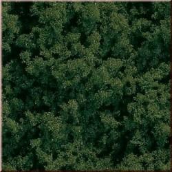 76656 Posypka średnia zieleń - średnia