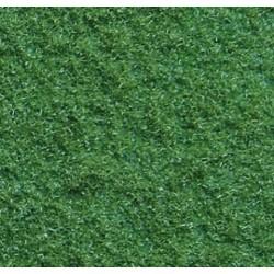 NOCH 07331, STRUKTUR-FLOCK, LISTOWIE, DROBNE, jasna zieleń