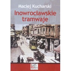 """KM6 """"Inowrocławskie tramwaje"""""""