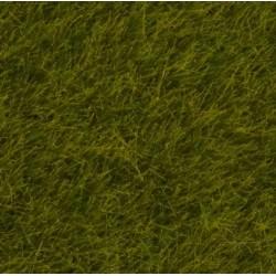 NOCH 07100, Łąka, dzika trawa, wysoka, 6mm (7100)