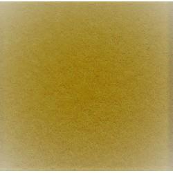 """Noch 08324, Posypka """"trawa"""" elektrostatyczna 2,5 mm, żółtobrązowa jasna, 20g."""