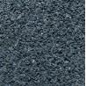 "Noch 09165, Szuter drobny ""Profi"" bazalt, 250 g, skala N (Z)."