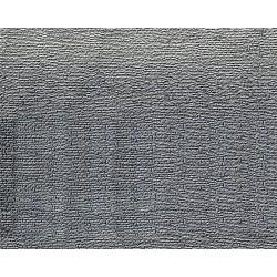 Faller 170802, Kamień naturalny, dekor.