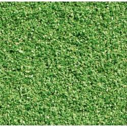Auhagen 60820, Posypka dekoracyjna: trawa jasnozielona, 70 g.