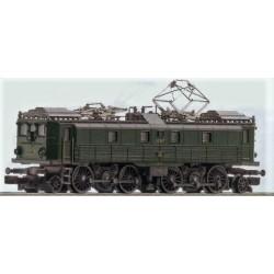 23274 Lok.el. Be 4/6 SBB (Gotthard) ep.II-III