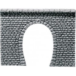 Faller 170880, Portal tunelowy (Profi), skala H0