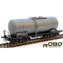 Robo 11041021, Wagon cysterna 406Ra, PKP, skala H0