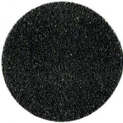 Heki 3330, Szuter czarny, drobny, 250 g.