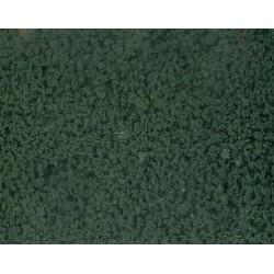 """Heki 1563, """"Heki Laub"""" - listowie, soczysta zieleń, posypka, 200 ml."""