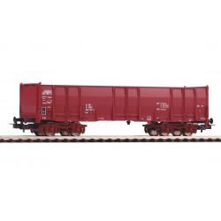 Piko 58756, Wagon typu Eas, Gysev, ep.VI, skala H0