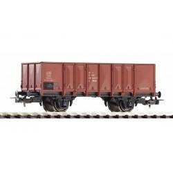 Piko 58760, Wagon węglarka Wddo PKP, ep.IV, skala H0