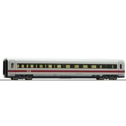 Roco 54270, Wagon osobowy kl.1 do ICE DB AG, skala H0