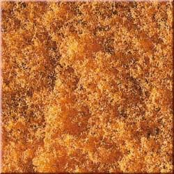 Auhagen 76665, Posypka drobna piaskowa. Opakowanie 400 ml.