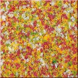 76937 Posypka kwiatowa
