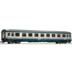 Roco 74330, Wagon osobowy Eurofima, kl.1, FS , ep.V, skala H0