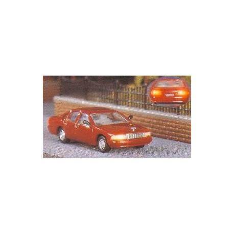 5642 Chevrolet Caprice z oświetleniem