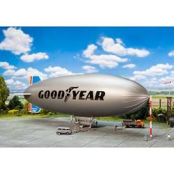 "Faller 222410, Sterowiec ""GoodYear"", skala N (1:160)"