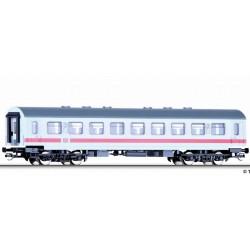 TILLIG 13626, Wagon osobowy kl.2 Reko DB AG, ep.V, skala TT