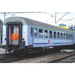 PIKO 97604, Wagon pasażerski 111Ap, kl.2, PKP Intercity, ep.VI, skala H0
