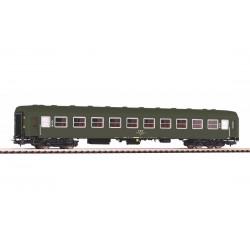 PIKO 97610, Wagon pasażerski 111Ap, kl.2, ep.IV, skala H0