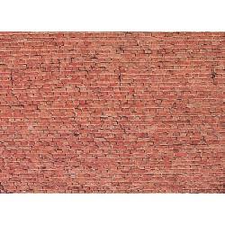 170607 Mur klinkierowy