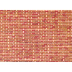 170608 Mur ceglany