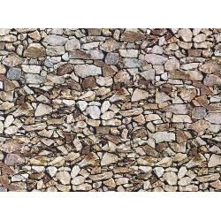 170610 Mur kamienny nieregularny