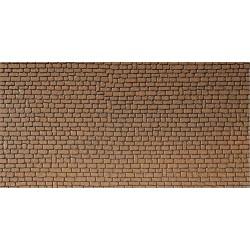 170611 Mur ceglany