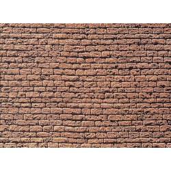 170620 Mur kamienny