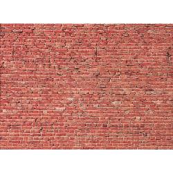 Faller 170624, Mur tunelowy, dekor, kartonik