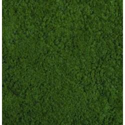 NOCH 07271, Listowie ciemnozielone na siateczce 20 x 23 cm.