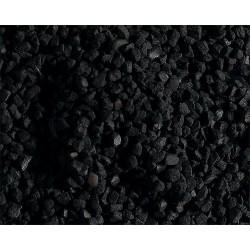 """Faller 170723, """" węgiel """", posypka dekoracyjna, 140 g."""