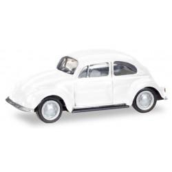 Herpa 013253 MiniKit: VW Beetle, skala H0.