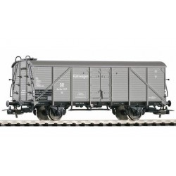 Piko 54558 Wagon chłodnia Tkroh19 DRG ep.II