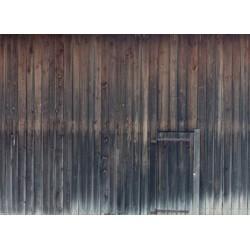 "NOCH 56665, Stara ściana z desek. Dekor, karton ""3D"" strukturalny, wytłaczany, skala H0."
