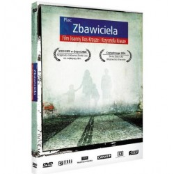"""""""Plac Zbawiciela"""" film DVD"""