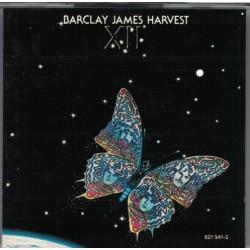 "BARCLAY JAMES HARVEST ""XII"", CD."