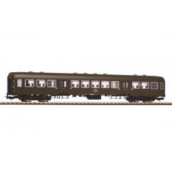 PIKO 96658, Wagon 120A kl.2 Bdh-x, PKP, ep.V, skala H0.