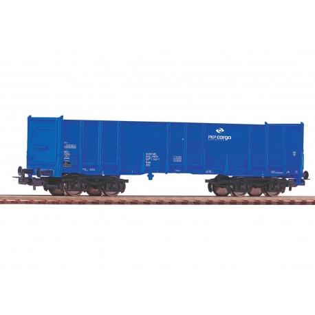 PIKO 58778, Wagon Eaos, PKP Cargo, ep.VI, skala H0.
