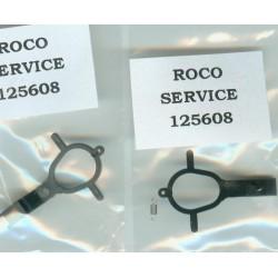 ROCO 125608, Kinematyka sprzęgów, Eanos i pochodne, skala H0.